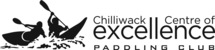 Chilliwack Centre of Excellence